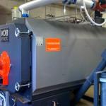 biomassa-legnosa_004