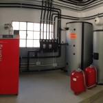 biomassa-legnosa_009