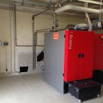 biomassa-legnosa_032