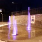 fontana_001