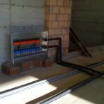 impianto-termosanitario_004